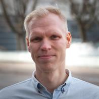 Tuomas Höylä