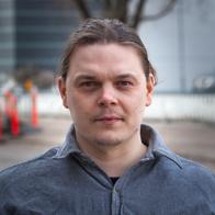 Heikki Kynsijärvi